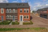 Woning Gildcamp 34 Ewijk