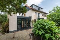 Woning Leidsevaart 164 Noordwijkerhout