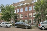 Woning Willem Schoutenstraat 57 Amsterdam