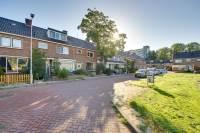 Woning Willem van Velsenstraat 29 Heemskerk