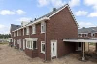 Woning Zonnelaan 47 Huis Ter Heide Ut