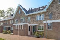 Woning Jan van Polanenstraat 116 Heemskerk