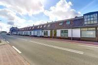 Woning 's-Gravendamseweg 15 Noordwijkerhout