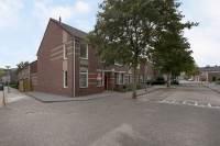 Woning Van Soeststraat 13 Venlo