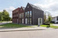 Woning Keizersdijk 109 Raamsdonksveer