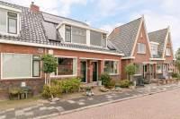 Woning Vliethorn 26 Farmsum