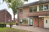 Woning Kapelmeesterlaan 3 Tilburg