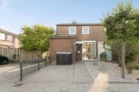 Woning Everdonk 14 Oosterhout Nb