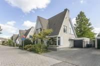 Woning Bakema-erf 120 Dordrecht