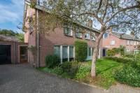 Woning Hellebaard 9 Hilvarenbeek