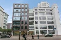 Woning Lichttoren 62 Eindhoven