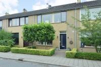 Woning Prinses Beatrixstraat 24 Benthuizen