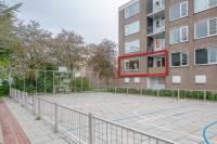 Woning Flevostraat 93 Purmerend