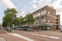 Woning Slinge 672 Rotterdam