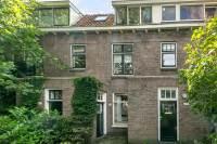 Woning Abstederdijk 265 Utrecht
