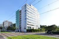 Woning Dedemsvaartweg 1151 45 DR Den Haag