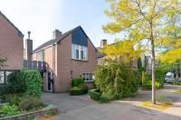 Woning Ruurlosebeek 3 Zwolle