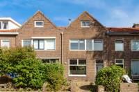 Woning Meidoornstraat 25 Zwolle