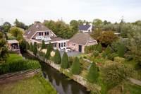 Woning Oosteinde 57 Oud-Alblas