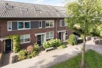 Woning Sacharovstraat 11 Veenendaal
