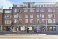 Woning Kinkerstraat 223 Amsterdam