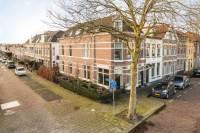Woning Prins Hendrikstraat 133 Alphen aan den Rijn