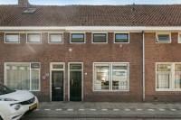 Woning Antilopestraat 10 Rotterdam