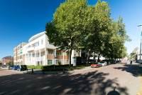 Woning Raadhuisstraat 52 Best