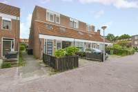 Woning Vlietwaard 144 Alkmaar