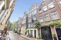 Woning Binnen Vissersstraat 14 Amsterdam