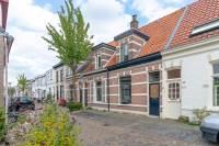 Woning Blokstraat 33 Zwolle