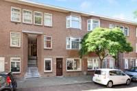 Woning Deimanstraat 315 Den Haag