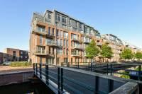 Woning Schelphoek 228 Alkmaar