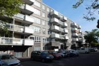 Woning Voermanweg 532 Rotterdam