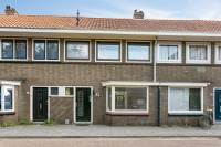 Woning Ruysdaelstraat 56 Zwolle