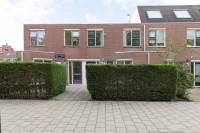Woning Willem Gertenbachstraat 78 Amsterdam