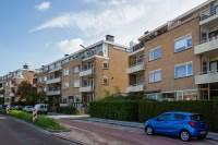 Woning Oranjelaan 184 Dordrecht