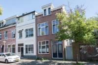 Woning Sallandstraat 4 Zwolle