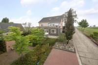 Woning Lekdijk 36 Langerak