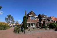 Woning Concordiastraat 16 Meppel