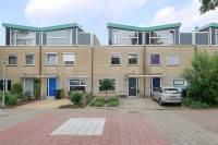 Woning Marowijne 45 Dordrecht
