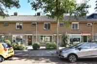 Woning Vivaldistraat 82 Zwolle