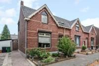 Woning Baarlosestraat 192 Venlo
