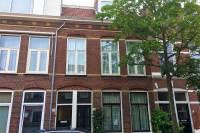Woning Wouwermanstraat 29 Haarlem