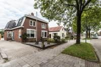 Woning Kleinemeersterstraat 84 Sappemeer
