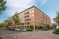 Woning Arthur van Schendelstraat 701 Utrecht