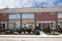 Woning Zwaluwstraat 24 Hardenberg