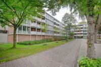 Woning Het Hoogt 2 Amsterdam