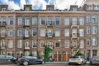 Woning Eerste Helmersstraat 55 Amsterdam