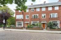 Woning Garenkokerskade 90 Haarlem